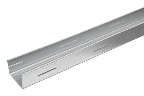 Knauf Gips CW-Profil 100/50/06/3750 mm