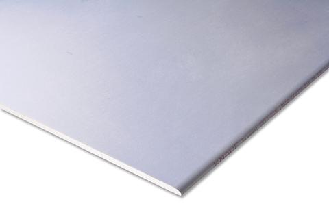Knauf Gips Gipsplatte Diamant 15,0x1250x2000 mm GKFi HRAK
