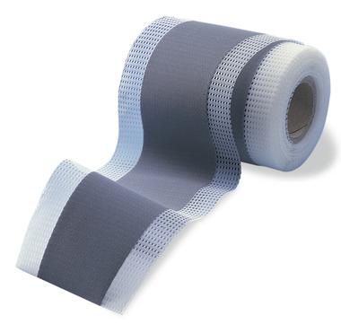 Knauf Gips Flächendichtband 10m/Rolle