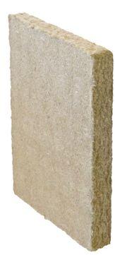 INTHERMO HFD-Laibungpsplatte 20 mm 1300x 590 mm stumpf