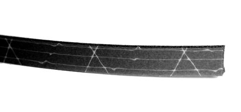 Palmer Falzdichtungsband 30x2 mm