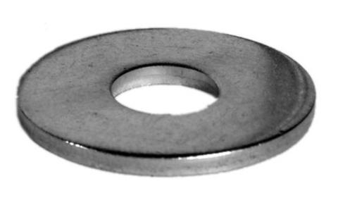 Palmer Unterlagscheibe 8,4 mm DIN9021 Edelstahl V2A