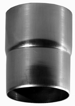 Palmer 6-teilige Verbindungsmuffe 100 mm Kupfer