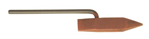 GCE Kupferst.Spitzf.ger.250g Nr.844