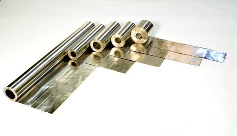 Röhr&Stolberg bleiPLUS 1,25 mm 3,50x1,00 m Bleiplus Rolle je 50,00 kg