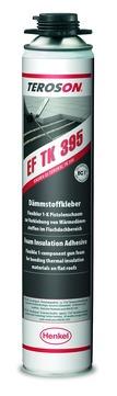WOL Dämmstoffkl.EF TK 395 825ml