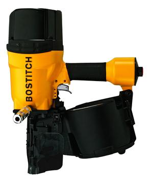 BST Coilnagler N130C-2 f.Nägel bis 130mm