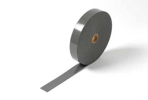 puren Kompriband 15 mm 8 m