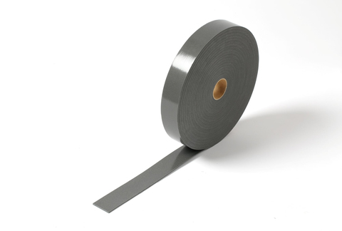 puren Nageldichtband 50 mm 30 m