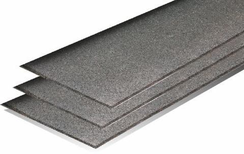 puren Bautenschutzplatten WE15 mm 2,30x1,15 m
