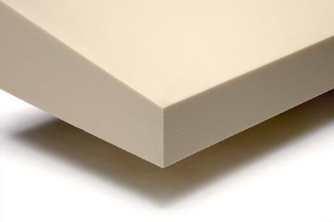 puren Gefälledachdämmplatte GDS 60-40 mm ohne Falz 1200x 600 mm unkaschiert WLS 028