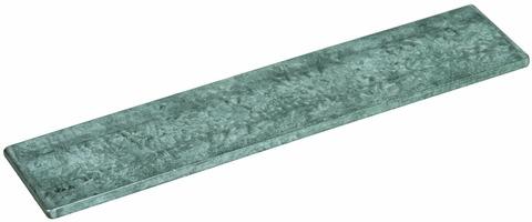 Dehn&Söhne Blitzschutz Band 30x3,5 mm 810335 0,865kg je m Feuerverzinkt