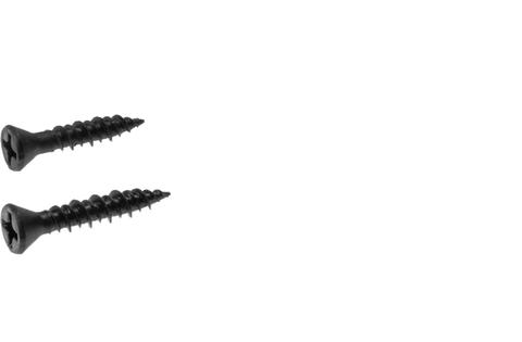 Saint Gobain Rigips Rigidur Schnellbauschraube 3,9x22 mm für Estrichelement 1000 Stück