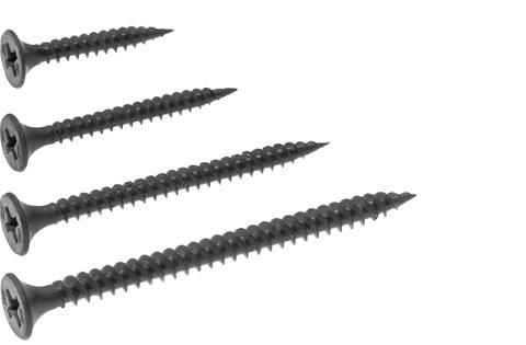 Saint Gobain Rigips Schnellbauschraube TN 3,5x45 mm 1000 Stück