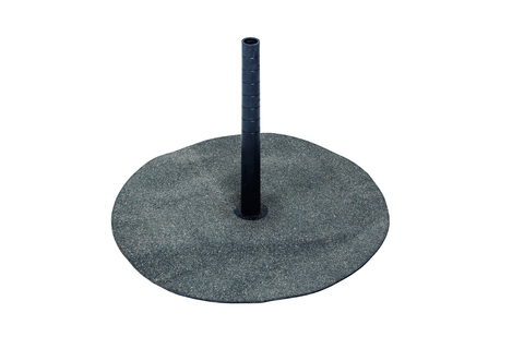Grün Einfassung Bitumen D20 D20 Nr. 46171100