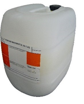 Hauser Bindemittel AK-T 400 Restfaserbindemittel 25 l/Gebinde Farblos