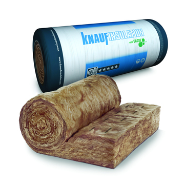 Knauf Insulation Unifit TI132U 220 mm 1,2x1,80 m WLS 032