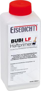 Eisedicht Bubi Haftprimer 500 ml lösungsmittelfrei
