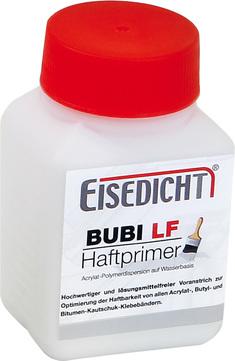Eisedicht Bubi Haftprimer 125 ml lösungsmittelfrei