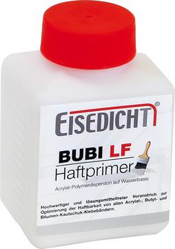 Eisedicht Bubi Haftprimer 250 ml lösungsmittelfrei
