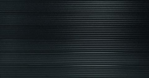 NATURinFORM Sichtschutzzaun WPC 180x174cm Flächenset Der Effektive/Flexible Bausatz Anthrazit