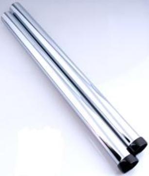Nilfisk Saugrohr D36x505 mm Set 302000529