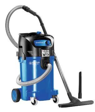 Nilfisk Nass- und Trockensauger ATTIX50-01PC 302003411 ohne Filtersieb