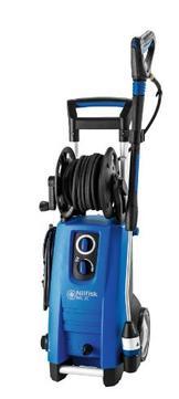 Nilfisk Hochdruckreiniger POSEIDON 2-22 XT 128470136
