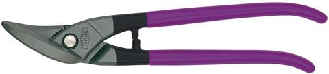 Bessey Tool Idealschere HSS 280 mm links Hochleistungsschere, D416-280L