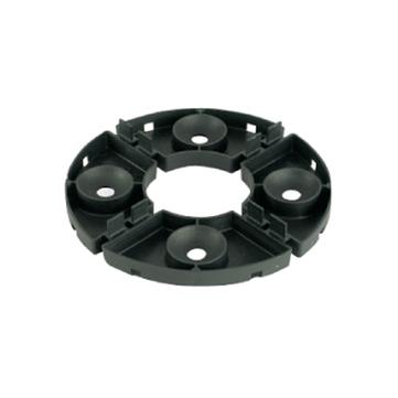 Onduline Stelzlager EH12 11x3 mm