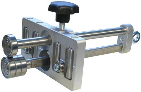 DRÄ EcO-Bender3 5-200mm 0-90° o.O-Griff