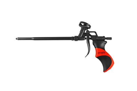 FREUND Schaumpistole-Metall Plus 01781000 340 mm Ausführung Zedach