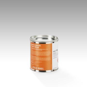Bauder Liquitec Primer Metall 0,4 kg Spray