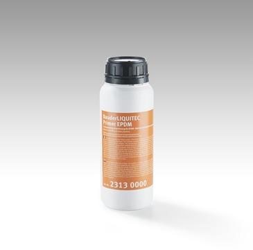 Bauder Liquitec Primer EPDM 0,4 kg