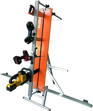 FSS Schneidegerät ME300