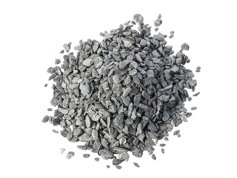 MOGAT Schiefersplitt 25,0 kg/Gebinde Bestreuung Grün