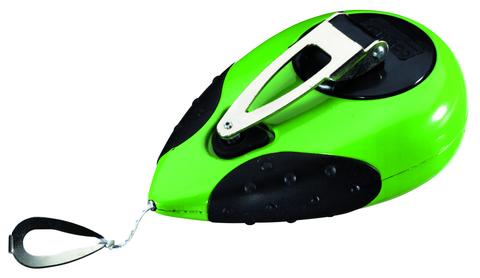 FREUND Schnurschlaggerät Turbospeed 03012000 Turbospeed