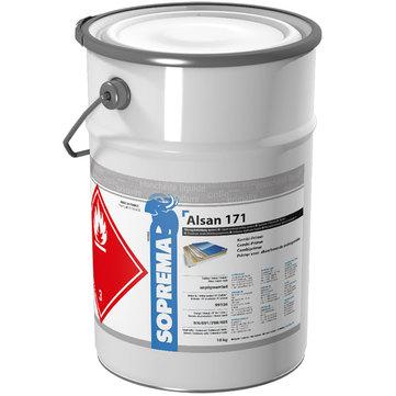 SOPREMA Alsan 171 10,0kg Kombigrundierung