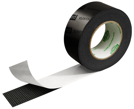 SOPREMA Pavafix 60 mm 25 m Acrylatklebeband