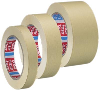 engelbert strauss Lackierkreppband tesa 50 mm