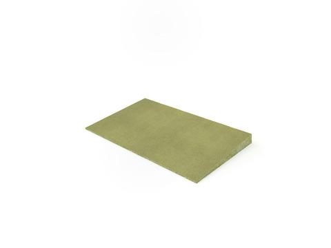 Rockwool Mineralwoll Gefälleplatte RP-KGD 55/ 5 0,5 m 1000x 500 mm WLS 040