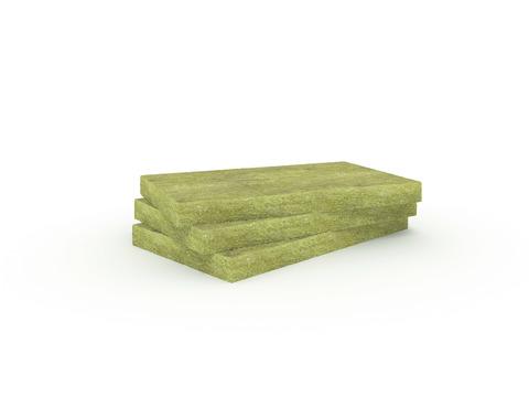 Rockwool Hochbau Termarock 40 40 mm 1000x 625 mm Einzelpaket WLS 035
