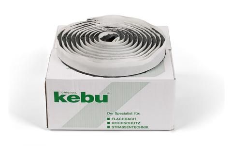 Kebulin Corabit-Fugenband KF