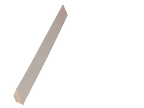 Börner Keil 50x 50 mm 1250 mm lang PUR