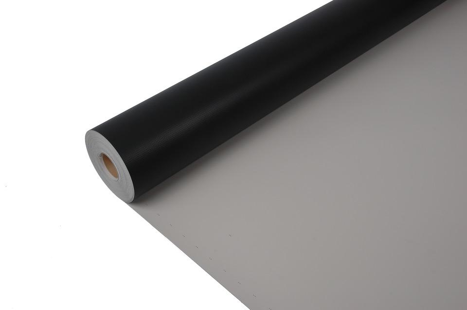 Sika Sarnafil TS 77-15 E Band 0,20x20,00 m 1,5 mm Beige