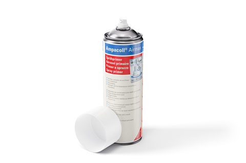 Ampack Ampacoll Airmax Sprühprimer