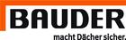 BAU PVC-Reiniger 5,00l