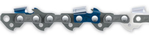 Jülicher Sägekette 30 cm 1,1 mm