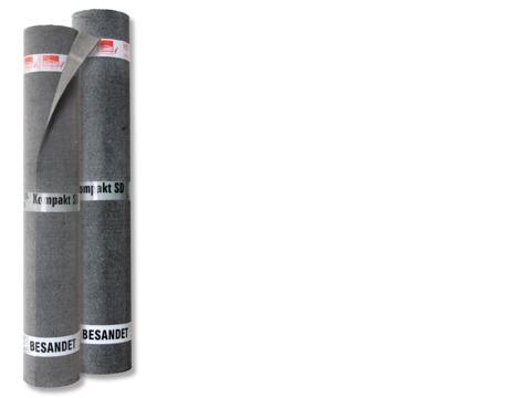 Börner MULTIPLEX Kompakt SD 1,00x10,00 m