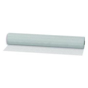 STEICO Mesh G 50 m 1,10 m Secure Weiß